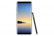 📱Samsung Galaxy Note 8 Smartphone