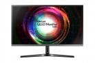 """Samsung Monitor 28"""" 4K Ultra HD"""