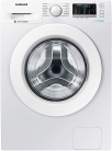 Lavatrice Samsung 7 kg  A+++ Ecolavaggio