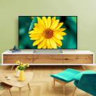 Hisense Smart TV LED Ultra HD 4K 43″