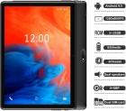 Tablet 10 Pollici con Wifi 32GB LTE