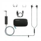 🎧Cuffie Bose® QuietComfort® 20 per dispositivi Apple