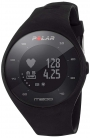 ⌚️Polar M200 Running Watch