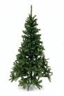 🎄Galileo Casa Xmas – Albero Natale 180cm