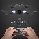 🚁Holy Stone Drone Pieghevole con Telecamera HD
