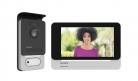 Philips 531002 Videocitofono Touch Alta Qualità