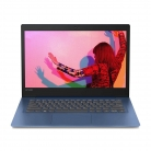 Lenovo Ideapad S130 Notebook 14″ Midnight Blue