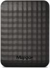 Hard Disk Esterno 2,5″ Maxtor M3 4TB