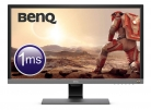 🖥BenQ Monitor Gaming LED UHD-4K, 28""