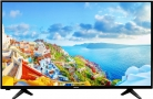 🖥 HISENSE TV LED HD – Natural Colour Enhancer 32″