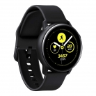 ⌚️ Samsung Galaxy Watch Active