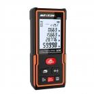 📐Metro Laser Meterk 60m – telemetro digitale📐