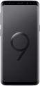 📱 Samsung Galaxy S9 Smartphone Nero