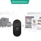 🎙AUKEY – Ricevitore Bluetooth 4.1 con Microfono integrato