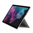 📱Microsoft Surface Pro 6 Tablet