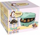 Bestron Stampo per Torte 3 in 1 – 700 W
