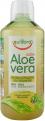 Equilibra Succo di Aloe Vera Extra 1lt
