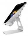📲Lamicall Supporto Regolabile per Tablet e Smartphone