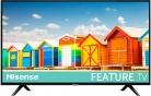 📺Selezione TV Hisense in offerta