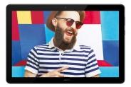 📱Huawei Mediapad T5 Tablet con Display da 10.1″ Wifi