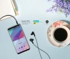 📱 LG V30 4/64GB 📱