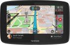 TomTom GO 620 Navigatore Satellitare per Auto