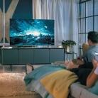📺 Samsung Smart TV 4K HDR 65 pollici 📺