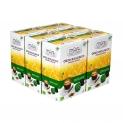 ☕️Capsule Solubile Orzo Biologico Compatibile Dolce Gusto® – 96 pz