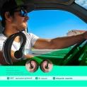 🎧Coio Auricolare Bluetooth 4.1 Senza Fili