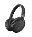🎧 Cuffia bluetooth Sennheiser HD 4.50 Special Edition 🎧