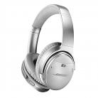 🎧 Cuffie Bose QuietComfort – Wireless con Alexa integrata