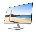 🖥HP 27FW Monitor 27″ IPS Full HD