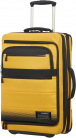 Samsonite Cityvibe 2.0 Bagaglio a mano (Golden Yellow)