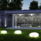 💡Lampada Solare a LED Senza Fili