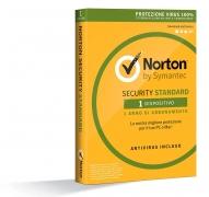 🛡Norton Security Antivirus Software 2019