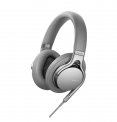 🎧 Sony MDR-1AM2 Cuffie Over-Ear