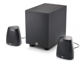 🔊HP System 400, altoparlanti con subwoofer