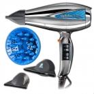 🌬BaByliss 6000E Asciugacapelli Digitale EC