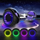 🛴Hoverboard Motore 700W LED