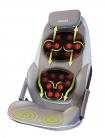 🌸Homedics Seduta Massaggiante con Innovativo Sistema a T