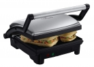 🍔Russell Hobbs Scalda Panini/Grill 3 in 1