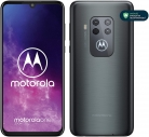 Motorola One Zoom Smartphone 6.4″ Quad Camera 48MP