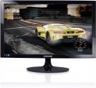 "Samsung Monitor 24"" Full HD"