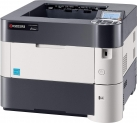 🖨Kyocera P3045DN Stampante laser a LED