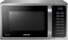 Samsung Forno a Microonde Combinato con Grill – 28lt Argento