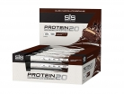 🏃Science in Sport Barretta proteica – gusto Brownie