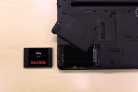 💾SanDisk SSD Ultra 3D da 2TB