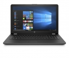 💻 HP PC 15-bs000nl Notebook da 15.6″