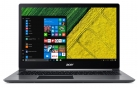 💻Acer Swift 3 – Notebook Display 15.6″