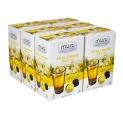 🍵96 Capsule Tè al Limone – Compatibili Dolce Gusto